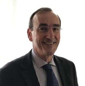 Jean-Michel PERCOT / Sté Percot