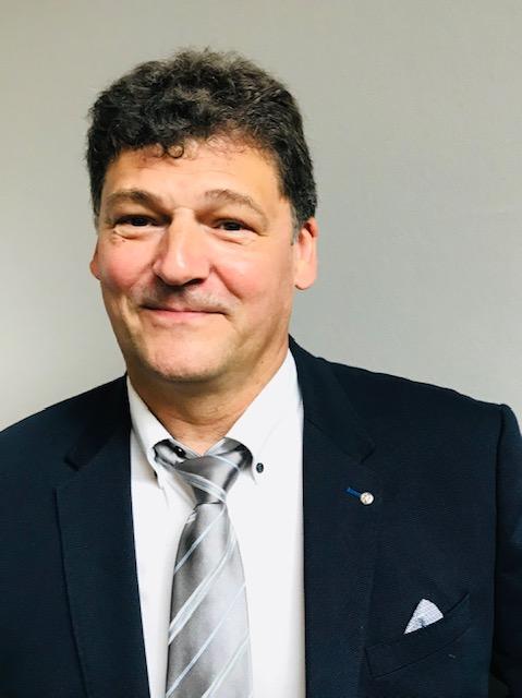 Jean-François ANNEET / MMA Assurances